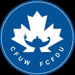 CFUW-circle-vector-logo