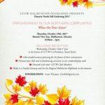 CFUW-Fall-Gathering-Poster-232×300