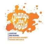 OrangeWorldLogo2017_Square_Print_300dpi_EN-400px
