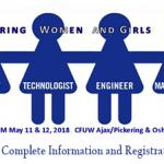 2018-CFUW-OC-logo-cropped-768×344