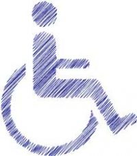 Ontario Council and Accessibility