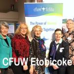 CFUW Etobicoke