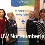 CFUW Northumberland