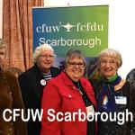CFUW Scarborough