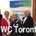 UWC Toronto