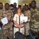 NDjamena3