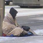 housing.homelessness