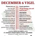 2019 December 6 Poster v6 OL