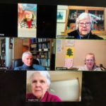 Southport-Bookmarks-Book-Club-Meeting