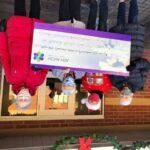 2020_NovaVita donation