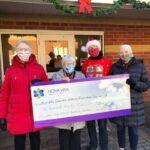 2020_NovaVita-donation-2