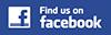 find-us-on-facebook-logo-1