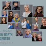 CFUW North Toronto Travel Tile Photo Collage-3 1